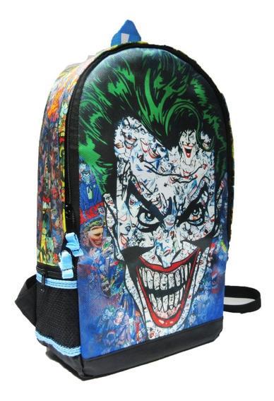 Joker , Guason , Retro , Comic , Jok01