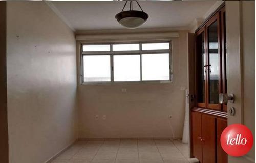 Apartamento - Ref: 213000