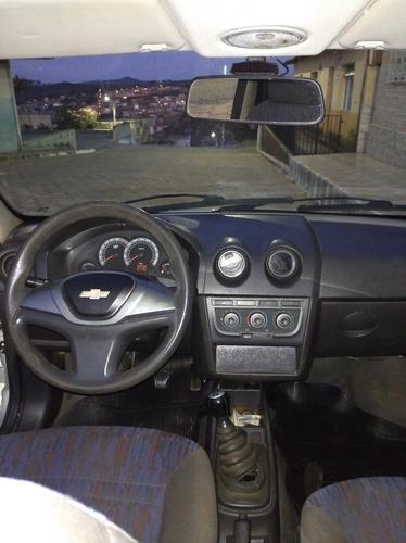 Imagem 1 de 7 de Chevrolet Celta Life