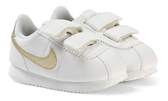 especial para zapato unos dias amplia selección tenis nike