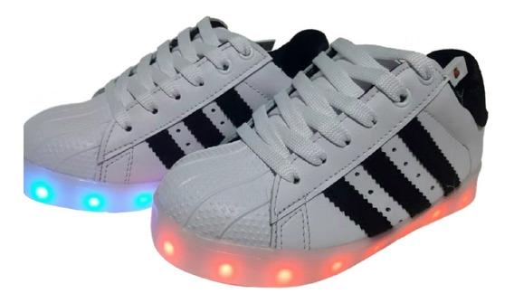 zapatos adidas blanco y negro windows oficial blanco
