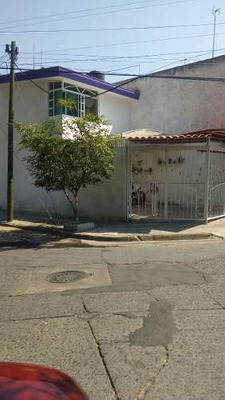 Casa De 3 Recamaras Cerca Estadio Jalisco