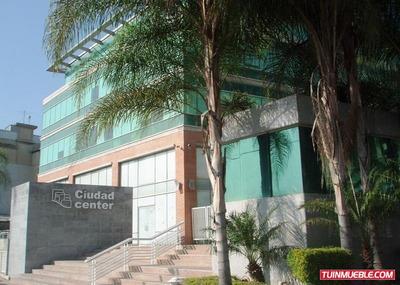 Oficinas En Alquiler En Distrito Capital - Caracas - Sucr...