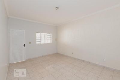 Casa Com 3 Dormitórios E 3 Garagens - Id: 892915654 - 215654