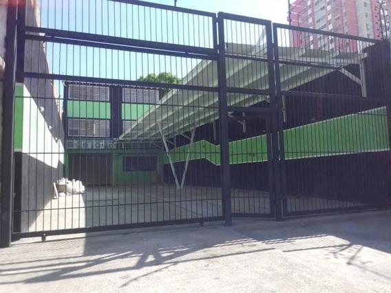Local En Venta Barquisimeto Centro 20-7517 Jg