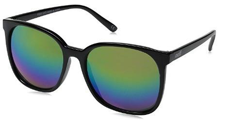 4fc85e25dc Gafas Rainbow - Gafas De Sol Otras Marcas en Mercado Libre Colombia