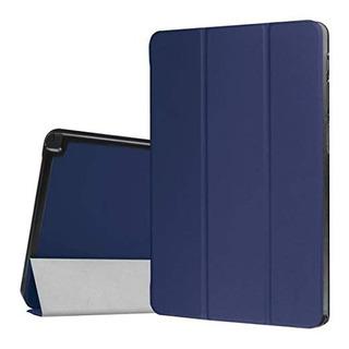2in1 Samsung Galaxy Tab A 10.1 S Pen Sm-p580 Sm-p585 Tableta