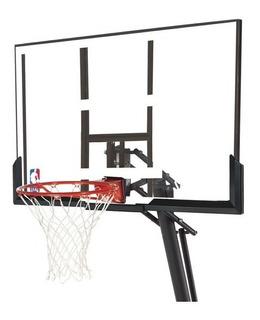 Tablero De Acrilico Para Basquetbol, Deporte, Basketball