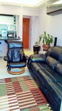 Lindo Apartamento Com 3 Dormitórios - Jd Esther - Ref 76818