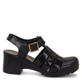 601371ac46 Sandalias Petite Jolie Pj 1254 - Sapatos no Mercado Livre Brasil