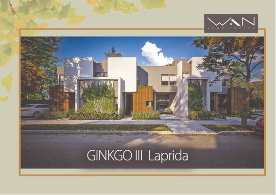 Venta En Pozo Financia Duplex 4 Amb, 2 Coch, Patio Ituzaingo