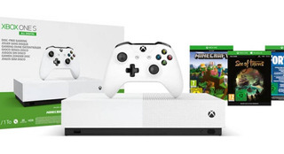 Xbox One 1tb All Digital 3jgs+ Financiamiento + Somos Tienda