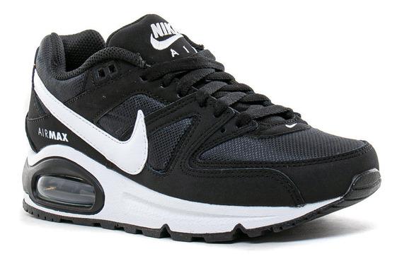 Zapatillas Wmns Air Max Command Nike Nike Tienda Oficial
