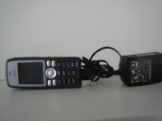 Teléfono Inalámbrico Cisco 7925g