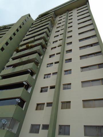 Apartamento En Venta 20-12171
