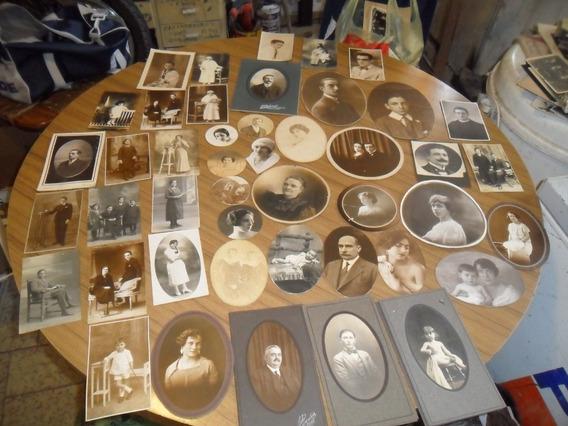 Antiguas¡ 415 Fotos Sepia¡¡ Unica¡¡¡ Coleccion¡¡¡ Mira¡¡