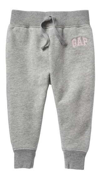 Pantalón De Joggigs Gap Nenas