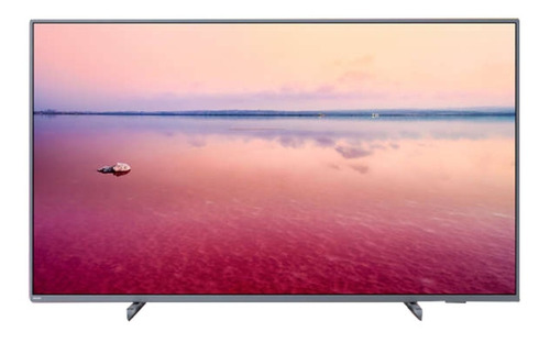 Smart TV Philips 6700 Series 65PUD6794/77 LED 4K 65""
