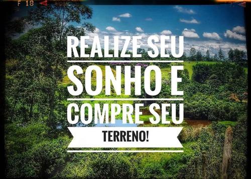 Imagem 1 de 14 de T20- Semana De Lancamento Terrenos Em Jacarei Plainos Preço?