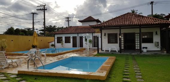 Flat Em Geribá , Armação Dos Búzios/rj De 1m² 1 Quartos À Venda Por R$ 480.000,00 - Fl77378