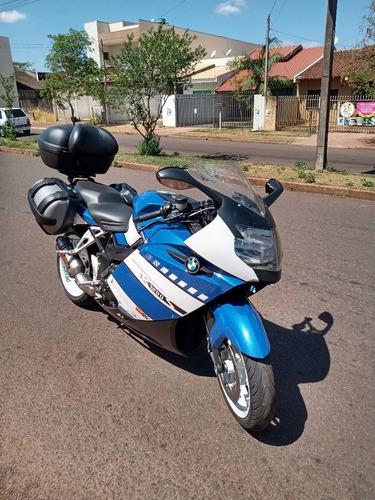 Bmw K1200s Premium