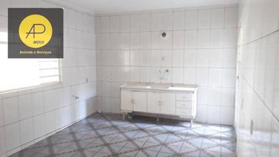 Apartamento Próximo Ao Shopping - Ap0186