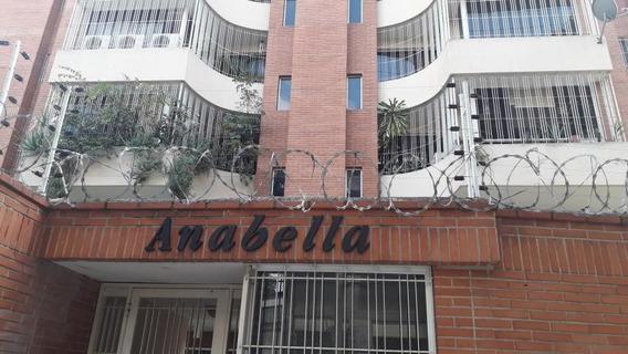 Apartamentos En Venta Clnas Las Acacias 20-13635 Rah Samanes