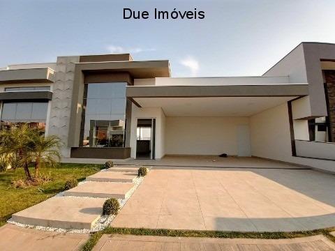 Casa Moderna No Jardins Di Roma - Ca02134 - 68995866