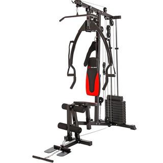 Multigimnasio Olmo If09103 Fitness 74 C/ab