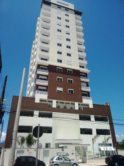 Apartamentos Novos Com 02 Dormitórios No Pagani - Ap3401