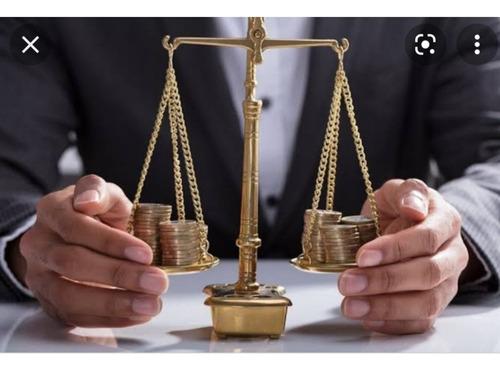 Imagem 1 de 5 de Gestão Financeira ,limpe Seu Nome Saia Do Serasa E Spc .