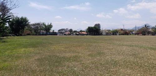 Imagen 1 de 6 de Se Vende Terreno En Calzada Tlacotengo, Fortín, Ver.