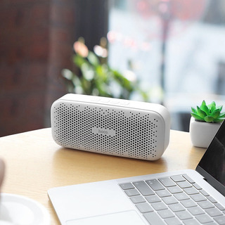 Parlante Speaker Bs23 Hoco Tabletop Wireless Bluetooth Hifi