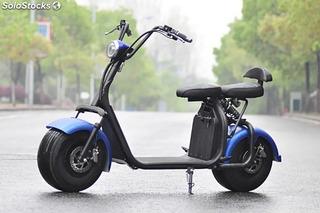 Bateria De Litio Para Moto Eléctrica 72v 60v 48v