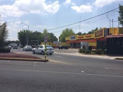 Local Comercial En Renta Venta Prieta Pachuca De Soto (404512 )