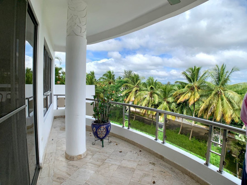 Alquilo Casa En Isabel Villas