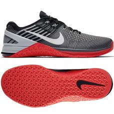 bda1567ed257b4 Tenis Nike Metcon Dsx Flyknit Caballero Gym Crossfit