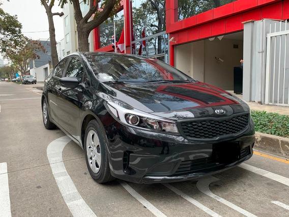 Alquiler - Venta Vehículos Kía Y Hyundai