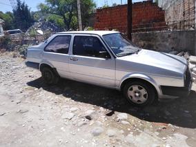 Volkswagen 1990 Sedan