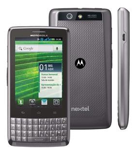 Motorola Xt627