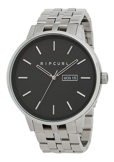 Relógio Masculino Detroit Sss - Rip Curl - A3086 90