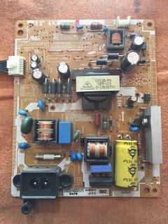 Placa Fuente Samsung Un32eh4000g