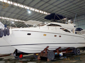 Ferretti 46 - C599 (lanchas, Barcos, Ferretti 46, 46 Pés )