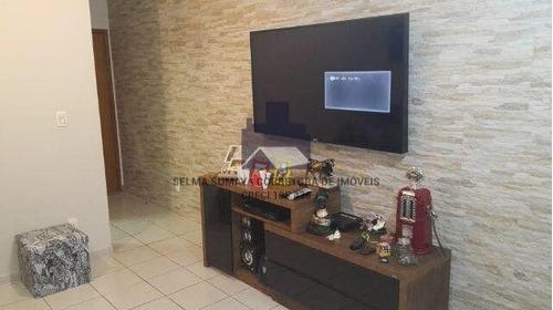 Apartamento-padrao-para-venda-em-pinheiros-sao-jose-do-rio-preto-sp - 2018192