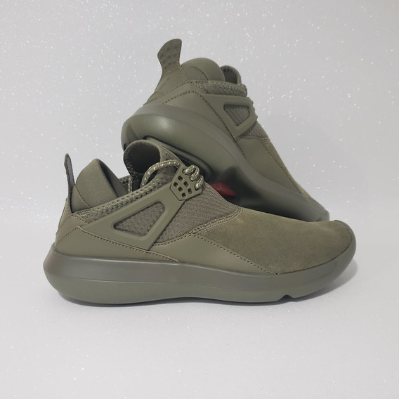 Nike Jordan Fly
