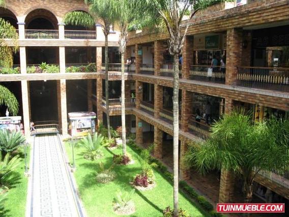 Locales En Venta El Carrizal 18-14967 Rah Samanes