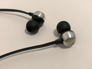 Auriculares Lg In Ear