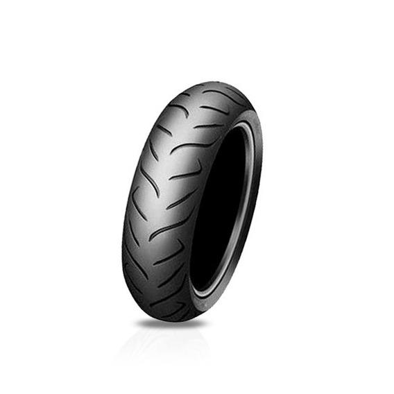 Cubierta Dunlop Road Smart Ii 200/50 R18