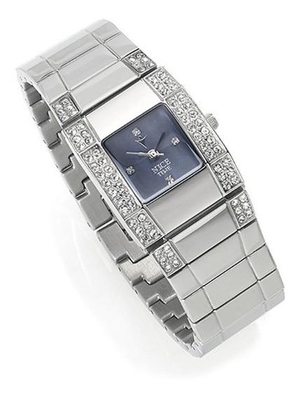 Reloj Mulil