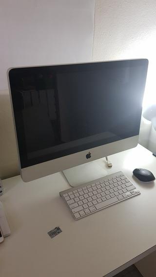iMac 22 Apple Impecável